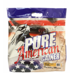 Πρωτεΐνη Fitmax Pure American Gainer - 7.200