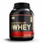 Πρωτεΐνη On Optimum  Whey Gold Standard 2273Gr