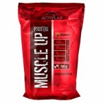 Πρωτεΐνη Activlab Muscle Up 70% 2000Gr