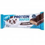 Γκοφρέτες 6 Pak Protein Wafer 40g