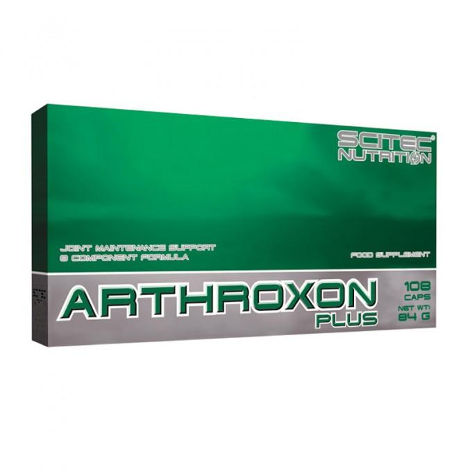 Αρθρώσεις Scitec Arthroxon Plus 108 caps