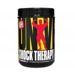 Προεξασκητικό Universal Shock Therapy 840gr