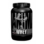 Πρωτείνη γράμμωσης Universal Nutrition Animal Whey Muscle Food  2 lbs (907gr)
