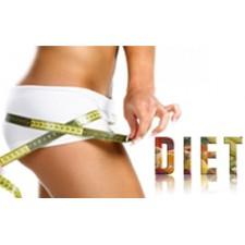 Οι 7 λόγοι που δεν χάνεις βάρος