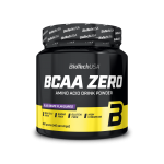 Biotech USA BCAA Flash Zero 360gr