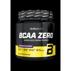 Biotech USA BCAA Flash Zero 360gr
