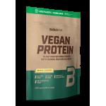 Biotech USA Vegan Protein 2000gr