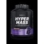 Biotech USA Hyper Mass 4000gr