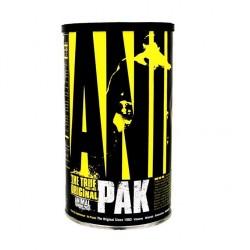 Πολυβιταμίνες Animal Pack 44Gr