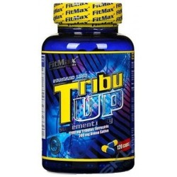 Ενίσχυση Τεστοστερόνης Fitmax - Tribu Up   - 60 Caps