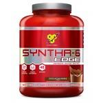 Πρωτεΐνη Bsn - Syntha - 6 - Edge - 1780 Gr