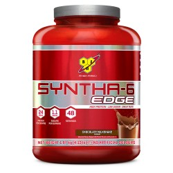 Πρωτεΐνη Bsn - Syntha - 6 - Edge - 1780 Gr