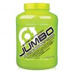 Πρωτεΐνη Scitec Nutrition Jumbo 4400 Gr
