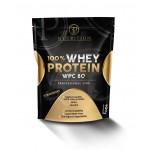 Πρωτεΐνη Pf Nutrition Whey Protein 900Gr