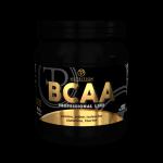 Αμινοξέα Pf Nutrition Bcaa 500Gr Professional