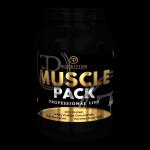 Πρωτεΐνη Pf Nutrition Muscle Pack 2000Gr