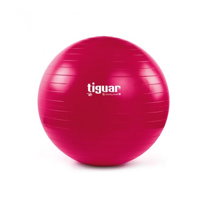 Μπάλα σώματος Tiguar - 60cm