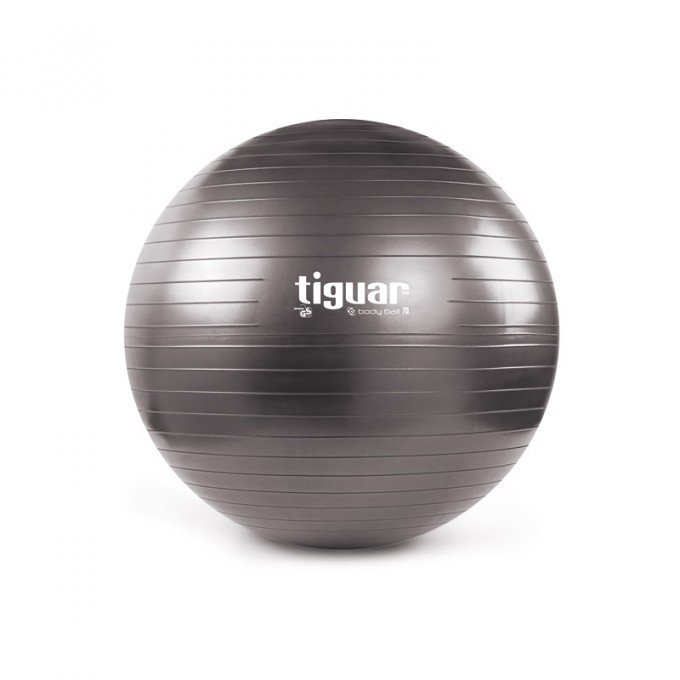 Μπάλα σώματος Tiguar - 70cm
