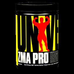 Ενίσχυση Ορμονών Universal Nutrition ZMA Pro 90Caps