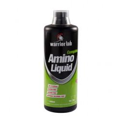 Αμινοξέα Amino Liquid 1000Ml