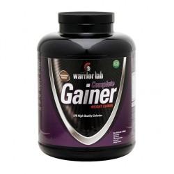 Πρωτεΐνη Complete Gainer 3000Gr