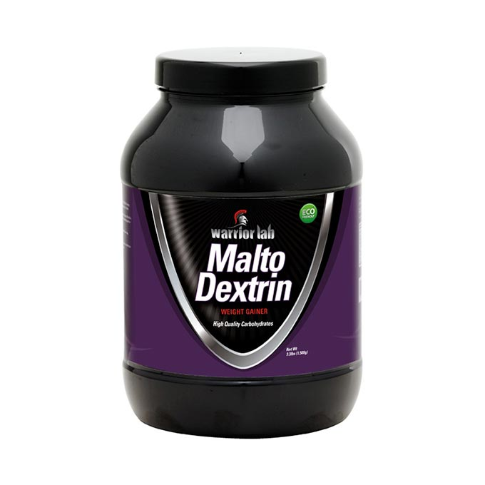 Υδατάνθρακας Maltodextrin, 1500Gr