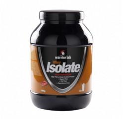 Πρωτεΐνη Whey Isolate 1000Gr
