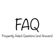 11 συχνές ερωτήσεις για τα συμπληρώματα κρεατίνης.