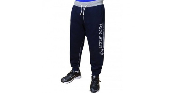 Αθλητικά Ρούχα Online – Φόρμες – Μπλούζες - Σορτς  9a35e938acc