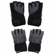 Γάντια Γυμναστικής