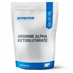 L Αργινίνη (l arginine)