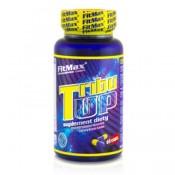 Φόρμουλες Αύξησης Τεστοστερόνης