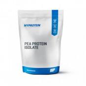 Φυτική Πρωτεΐνη (Vegan)