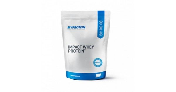 Whey Protein – Καθαρή Πρωτεΐνη – Ορού Γάλακτος  34e5a16fbb1