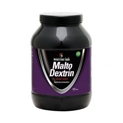 Μαλτοδεξτρίνη (Maltodextrin)