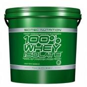 Πρωτεΐνη Whey  Isolate