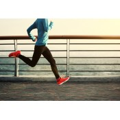 Τρέξιμο