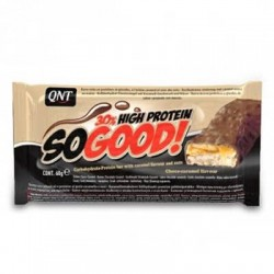 Σοκολάτες πρωτεΐνης