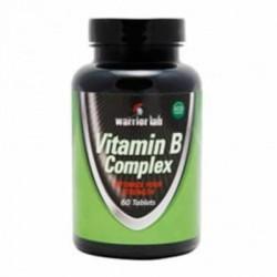 Σύμπλεγμα Βιταμινών Β (b Complex)