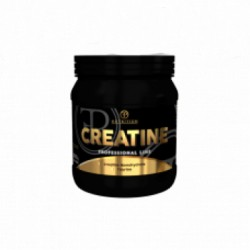 Κρεατίνη Pf Nutrition Creatine Pure 500Gr