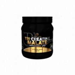 Κρεατίνη Pf Nutrition Tri Creatine Malate 500Gr