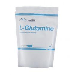 Γλουταμίνη Nls - Glutamine - 300 Gr
