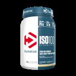 Πρωτεΐνη Dymatize Iso-100  900 Gr