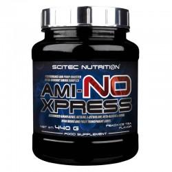 Αμινοξέα Scitec Ami-No Xpress 440Gr