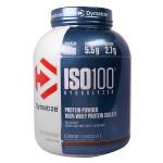 Πρωτεΐνη Dymatize Iso-100  2200 Gr