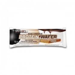 Μπάρα Πρωτεΐνης Qnt Protein Wafer Bar 35Gr