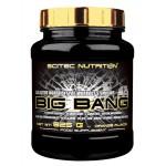 Scitec Big Bang 825Gr