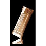 Μπάρα Πρωτεΐνης Scitec Proteinissimo 50Gr