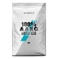 My Protein Aakg 250Gr