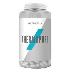 Λιποδιαλύτης Myprotein Thermopure 90 Tabs